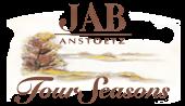 alman-jab-anstoetzden-ilkbahar-yaz-koleksiyonu-four-seasons