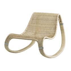 ikea-hasir-mobilyalar-gungulth-salllanir-sallanan-sandalye-koltuk