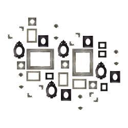 ikea-slatthult-deco-stickers-frames