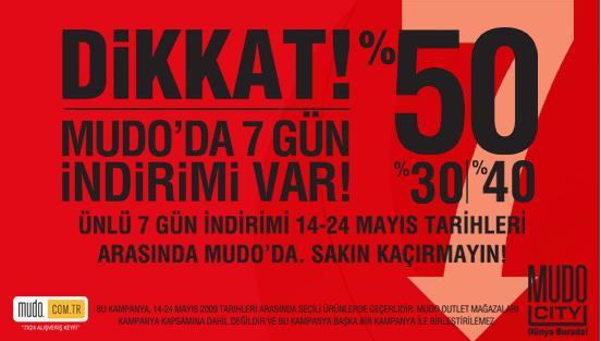 mudo-concept-mudo-city-unlu-yedi-7-gun-indirim-kampanyasi-14-24-mayis-tarihleri-arasinda
