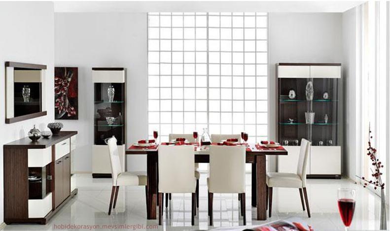 bellona zen yemek odası takımı ve fiyatı yemek odaları takımları fiyatları