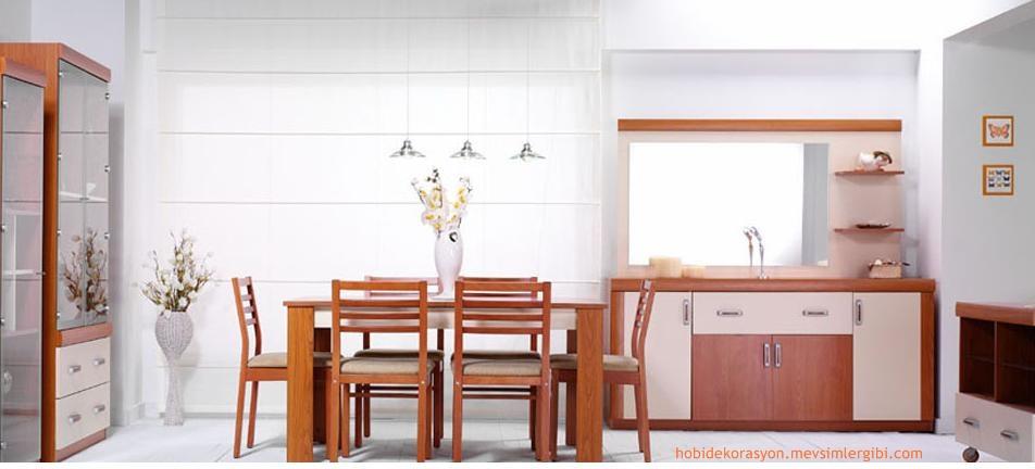 istikbal lotus yemek odası takımı ve fiyatı istikbal yemek odaları takımları fiyatları