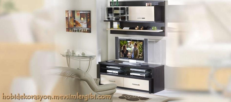 istikbal mobilya icon plazma tv ünitesi tv üniteleri modeli modelleri resmi resimleri ve fiyatı fiyatları