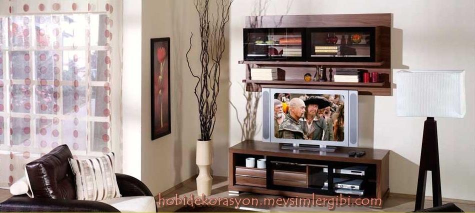 istikbal mobilya plaza plazma tv ünitesi tv üniteleri modeli modelleri resmi resimleri ve fiyatı fiyatları