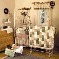 hobiler kırkyama patchwork yatak örtüleri