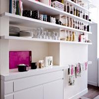 2011 mutfak banyo dekorasyon trendleri