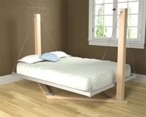 hamak yatak modelleri