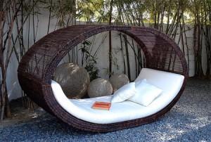 rahat ve konforlu lüks yatak modelleri