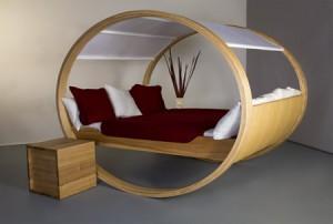 sallanan yataklar salıncak yatak modelleri