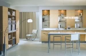en yeni mutfak modelleri yepyeni modern muftak dolapları