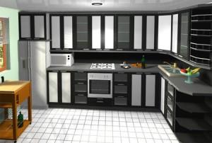 mutfak dekorasyon mutfak dolapları dolabı mutfak dolap yaptırırken
