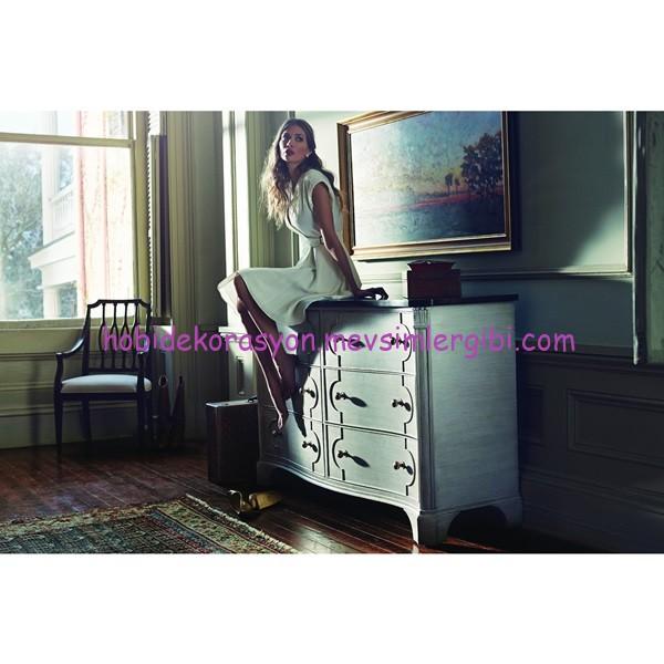 fatih kıral stanley mobilyaları