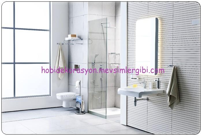 banyo dekorasyonu Creavit Slam Lavabo PL1801_TP080 modelleri seramik lavabolar