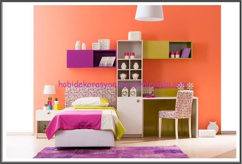 colormix kız çocuk odası takımları ve fiyatları alfemo genç kız yatak odaları dekorasyonu
