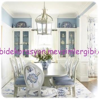 boya renkleri badana işleri ilkbaharın boya renkleriyle odalarınızın tazeleyin 2014 dekorasyon modası