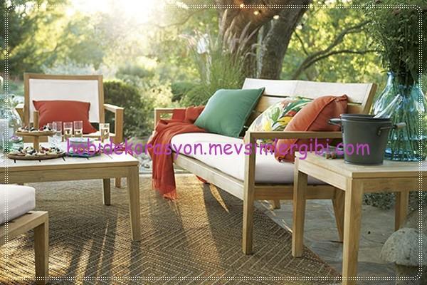 Crate and Barrel indirimli dış mekan mobilyaları RegattaLoungeColctnFCOFRG14 copy indirimler kampanyalar blog