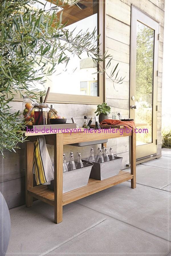 Crate and Barrel indirimli dış mekan mobilyaları e4982_34B_V2 copy indirimler kampanyalar blog
