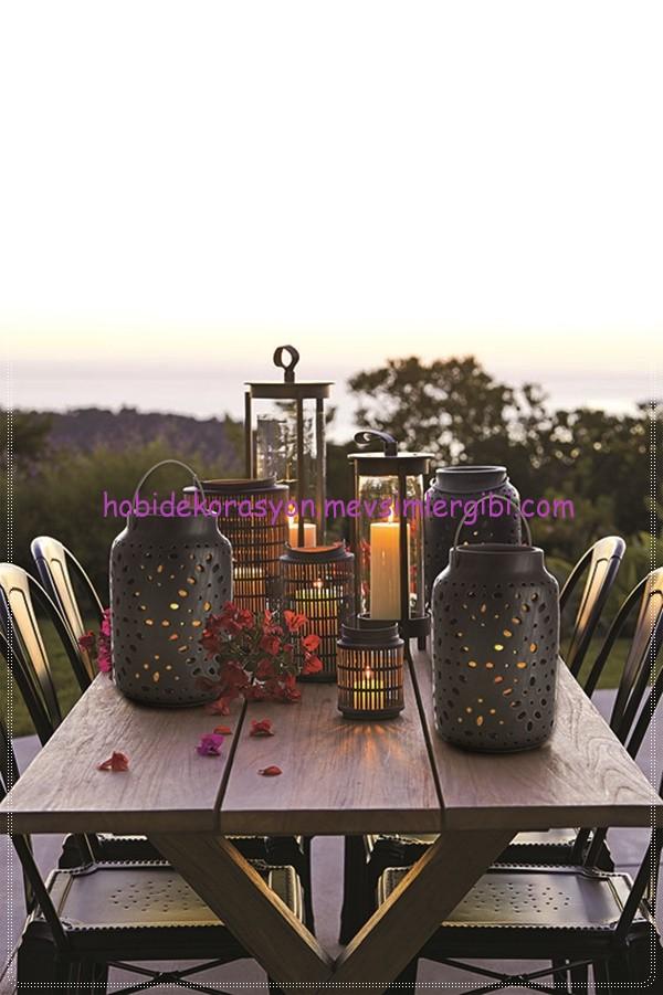 Crate and Barrel indirimli dış mekan mobilyaları e4982_74A_0378 copy indirimler kampanyalar blog